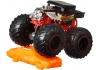 Bone Shaker - Monster Trucks 1:64 - Gigant Wheels - Hot Wheels - FYJ44 GNJ57