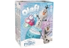 Gra Pop Up - Beczka Olafa ! - Frozen - Tomy - T73038